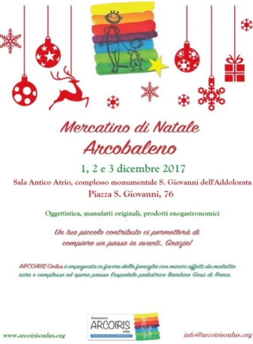 http://www.arcoirisonlus.org/wp-content/uploads/2018/03/Mercatino-17-500x680.png